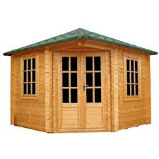 subterranean space garden backyard huts cabins sheds. Garden Office Shed Ebay,build Wooden Motor Boat,extendable Trestle Dining Table Plans,basic Wood Chest Plans - Download Subterranean Space Backyard Huts Cabins Sheds