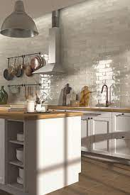welcome 2020 kitchen wall tiles