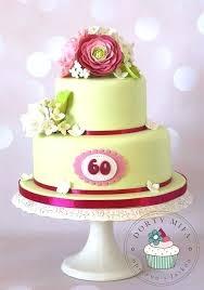 60th Birthday Cake Ideas For Her Sheet Cf A Woman Stellarmedia