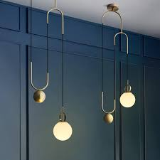 Pulley pendant light Pulley Rope Tudo And Co Cradle Brass Mid Century Pulley Pendant Light Tudoco Tudo And Co