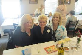 James Berta Obituary - (2014) - Morton, IL - Peoria Journal Star