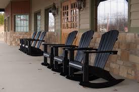 adirondack rocking chair plastic. Plain Rocking Seashell Adirondack Rocker Recycled Plastic Lifestyle Porch Chairs To Adirondack Rocking Chair Plastic T