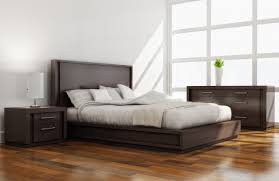 San Francisco Bedroom Furniture Bedroom Furniture San Francisco
