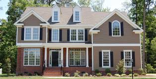 mastic home interiors. Simply Mastic Home Exteriors Magnificent Interiors Design And Interior Ideas Contemporary Modern Architecture