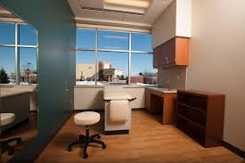 commercial painting companies in st paul