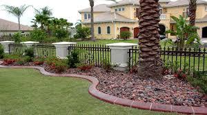Diy Lawn Edging Ideas Creative Garden Edging Design Ideas Diy Garden Decor Gardening