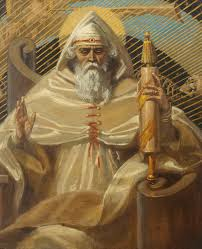 Image result for the prophet ezekiel in the bible
