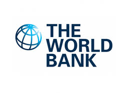 Private Sector Specialist / Economist at the World Bank Group