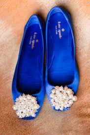 12 Wedding Shoes To Fall In Love Withtruly Engaging Wedding Blog