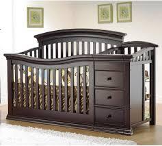 walmart baby furniture dresser. perfect dresser brown lacquired walmart baby nursery sets front of amazing smooth white  unique ideas stunning premium material drawer inside furniture dresser s