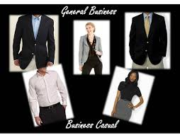 improve your personal image dress for success byferial improve your personal image dress for success