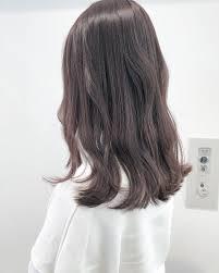 ピンクの髪色がアツいアッシュやベージュでかわいく変身hair