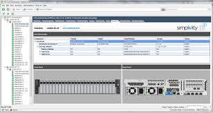 Simplivity Network Design Simplivity Puts The S In Cisco Ucs Announces New