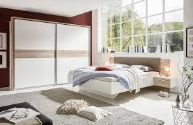 Moderne Farben Schlafzimmer Modell Wohndesign