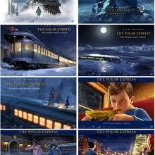 Există sau nu moş crăciun? Polar Express Compre Polar Express Com Envio Gratis No Aliexpress Version