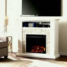 medium size of fireplace tv stand black friday electric fireplace entertainment center best fireplace tv