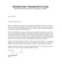 Reference Letter Mid Term Discussion Board Pinterest