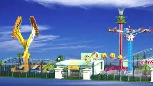 Work begins on 'Funplex', Myrtle Beach's newest amusement park