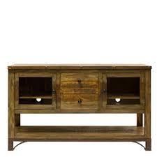 urban rustic furniture. TV Stand : 72\ Urban Rustic Furniture