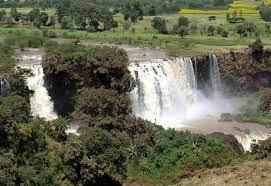 إثيوبيا تشيد سداً جديداً على نهر يغذي النيل.. تفاصيل