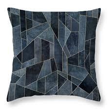 china geometric abstruct stripe square