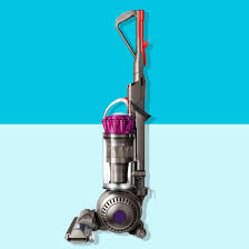 19 Best <b>Vacuum</b> Cleaners 2019 | The Strategist | New York Magazine