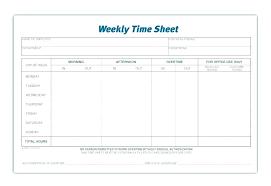 semi monthly timesheet template office timesheet template