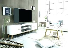 tv stand and matching coffee table coffee table and stand set coffee table sets with matching