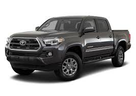 The Best Toyota Tacoma Lease Price - toyotacarstop.com : Toyota ...