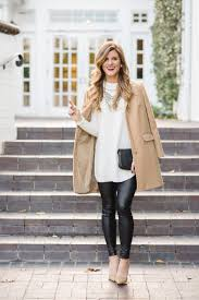 faux leather leggings outfits winter date night outfits what to wear on a date