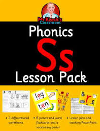 Jolly phonics worksheets for the sounds s a t i p n. Jolly Phonics Worksheets Teachers Pay Teachers
