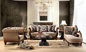 new living room furniture styles. 24 Living Room Furniture Traditional Style Tags Office New Styles