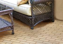 best laminate brick flooring royal thin brick location faux brick laminate flooring