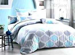 light grey bedding blue and grey comforter sets blue and gray bedding sets light blue and