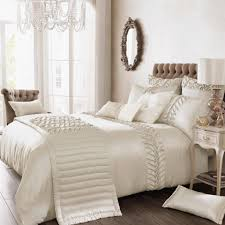 Master Bedroom Bedding Collections Bedroom Bed Comforter Set Cool Beds Bunk With Slide Ikea White