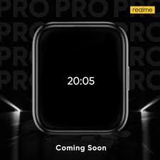 Realme Watch 2 Pro, Buds 2 and ...