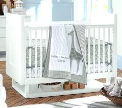 cheetah print crib bedding set animal print crib bedding sets zebra print baby bedding crib sets