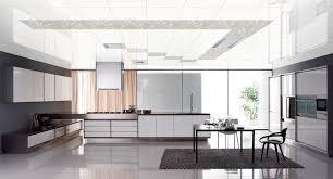 kitchen designs 2013. Affordable Latest Kitchen Design In Designs 2013