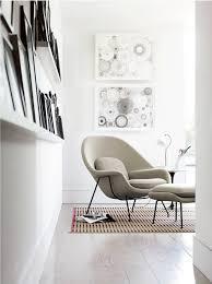 Furniture: Finnish Chair Design - Scandinavian