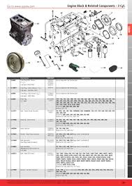 massey ferguson 2013 engine page 89 sparex parts lists s 700224 massey ferguson 2013 mf03 83