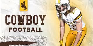 University Of Wyoming Football Stadium Seating Chart Uw Football Cowboys Vs Air Force Laramie Wyoming