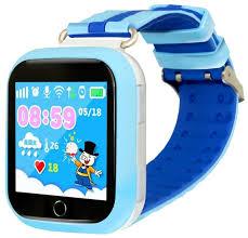 Купить <b>Часы Ginzzu</b> GZ-503 по низкой цене на Яндекс.Маркете