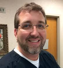 Jonathan Nix, PA-C — Dermatology Associates of Northeast Georgia