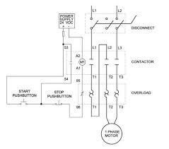 permalink to perfect single phase ac motor wiring diagram