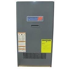lennox 60000 btu furnace. patriot 80 84% afue 95,000 btu output oil furnace lowboy front lennox 60000 btu