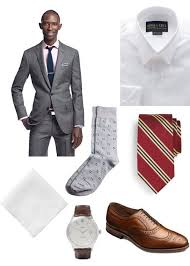 Interview Outfits For Men Best Collection Of Job Interview Outfits Tips For Men