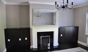 Living Room Alcove High Gloss Kitchen Cupboards Living Room Alcove Ideas Living Room