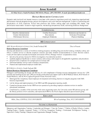 cover letter sample sap consultant professional resume cover cover letter sample sap consultant sap consultant cover letter sample cover letters sap sample resume experts