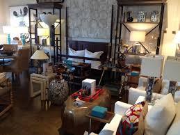 pin by rosa van stekelenburg on loft style living working