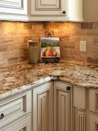 large backsplash tiles kitchen classy french country kitchen accessories  stone kitchen french country kitchen accessories stone